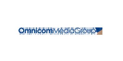 Omnicom Group Logo Vector PNG - 32606
