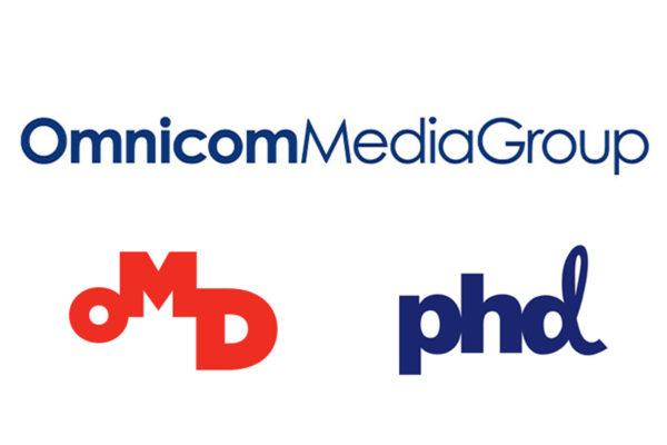 Omnicom Group Logo Vector PNG - 32610