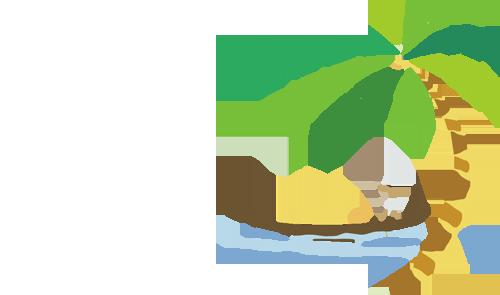 Onam Boat PNG - 77216