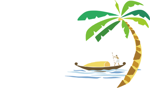 Onam Festival Boat Race PNG-PlusPNG.com-500 - Onam Festival Boat Race PNG