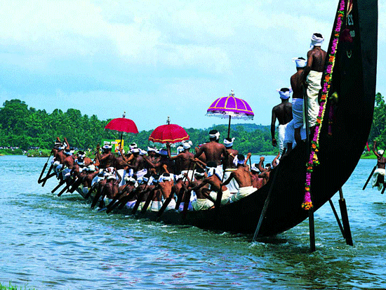 people of kerala: an amazing race of people essay Survivor or the amazing race essay 684 words | 3 pages survivor or the amazing race reality television is well known for its exhibition in unscripted dramatic and often humorous events that portrays real life people as opposed to professional actors.
