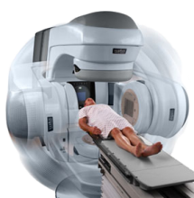 radiation-oncology.png - Oncology PNG