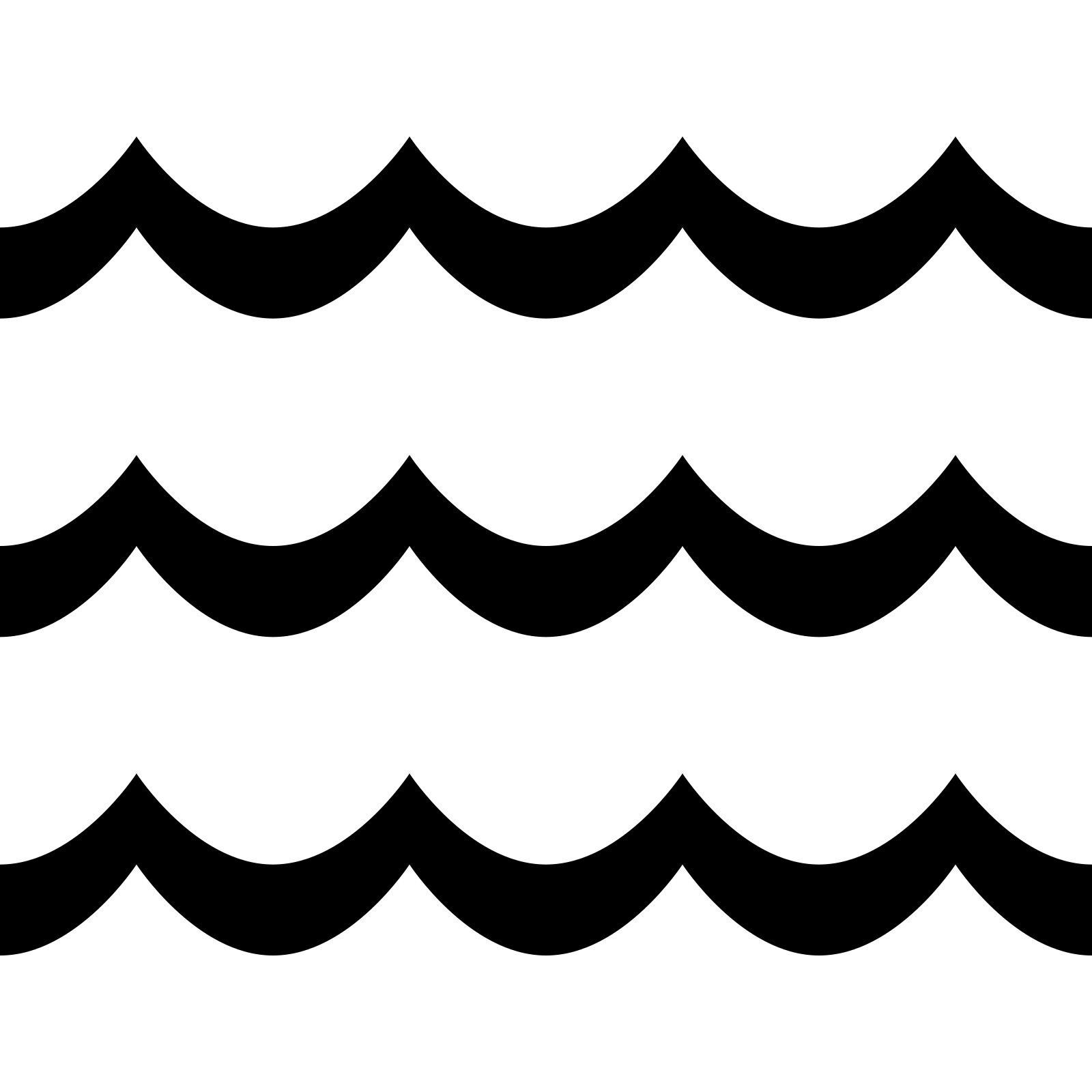 Onde PNG-PlusPNG.com-1600 - Onde PNG