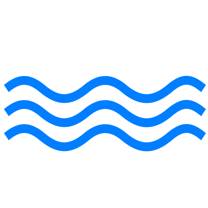 lu0027eau vague goutte mer plage structure de lu0027onde - Onde PNG