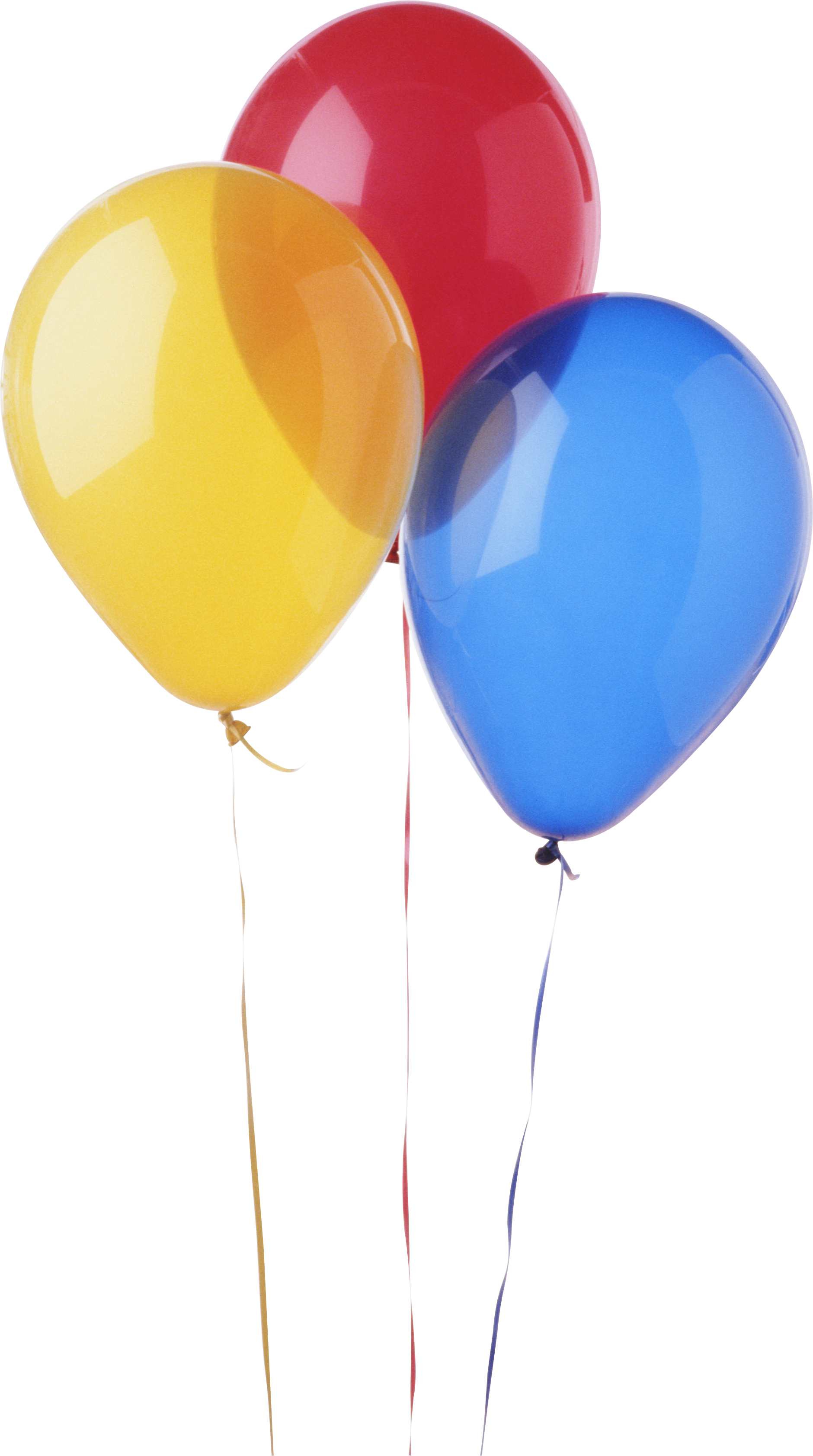 One Balloon Png Transparent One Balloon Png Images