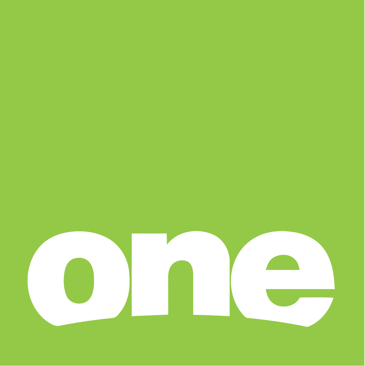 One HD PNG-PlusPNG.com-1200 - One HD PNG