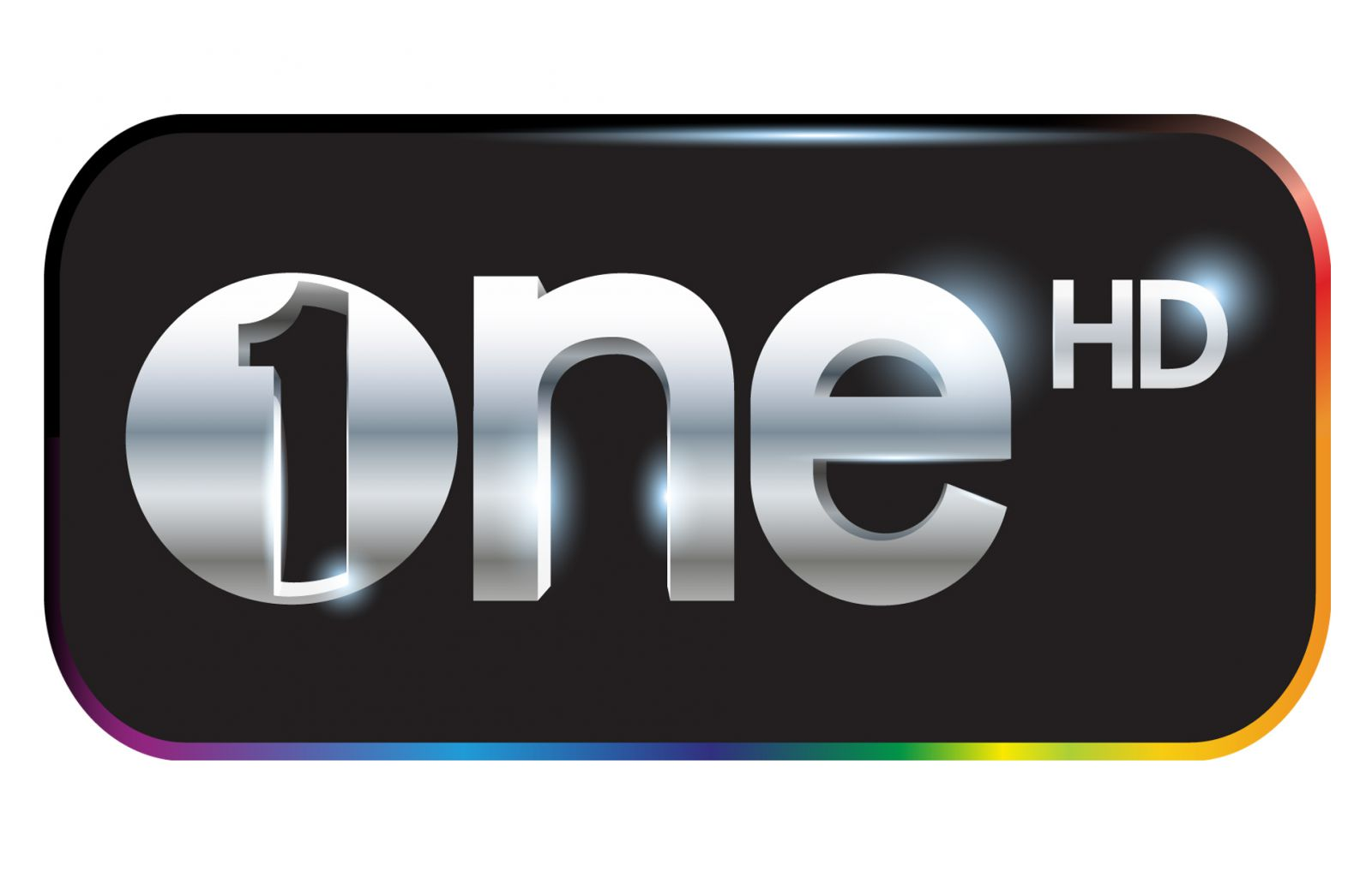 One HD PNG-PlusPNG.com-1600 - One HD PNG