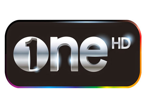 One HD PNG-PlusPNG.com-480 - One HD PNG