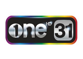 3.ช่องวัน31 : พิศสวาท - One HD PNG