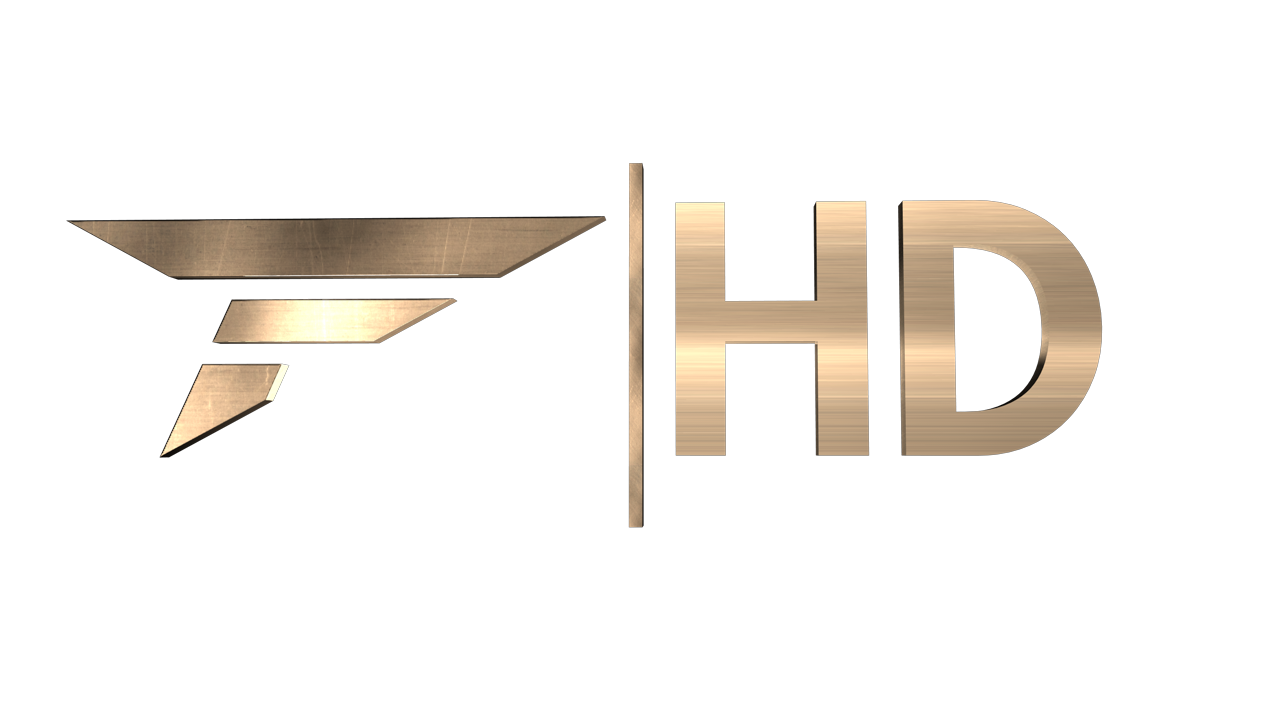 File:Fashiononehd logo.png - One HD PNG