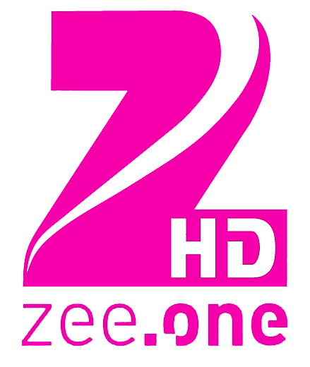 File:Zee One HD Logo 2016.png - One HD PNG