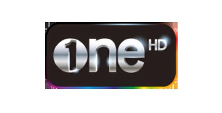 ONE HD ดิจิตอล ทีวี ออนไลน์ ฟรีทีวี วาไรตี้ เดอะสตาร์ GTH Hormones  วัยว้าวุ่น ดูย้อนหลัง เทยเที่ยวไทย เป็นต่อขั้นเทพ ละคร Exact - One HD PNG
