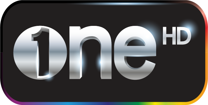 OneHD - One HD PNG