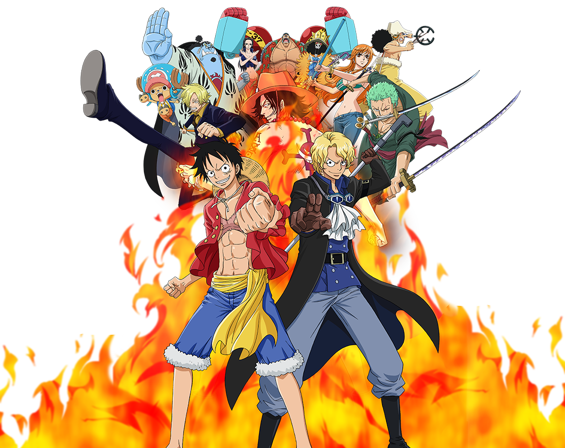 https://onepiece-ts-en.bn-ent pluspng.com/img/char.png - One Piece PNG