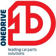 Logo of OneDrive
