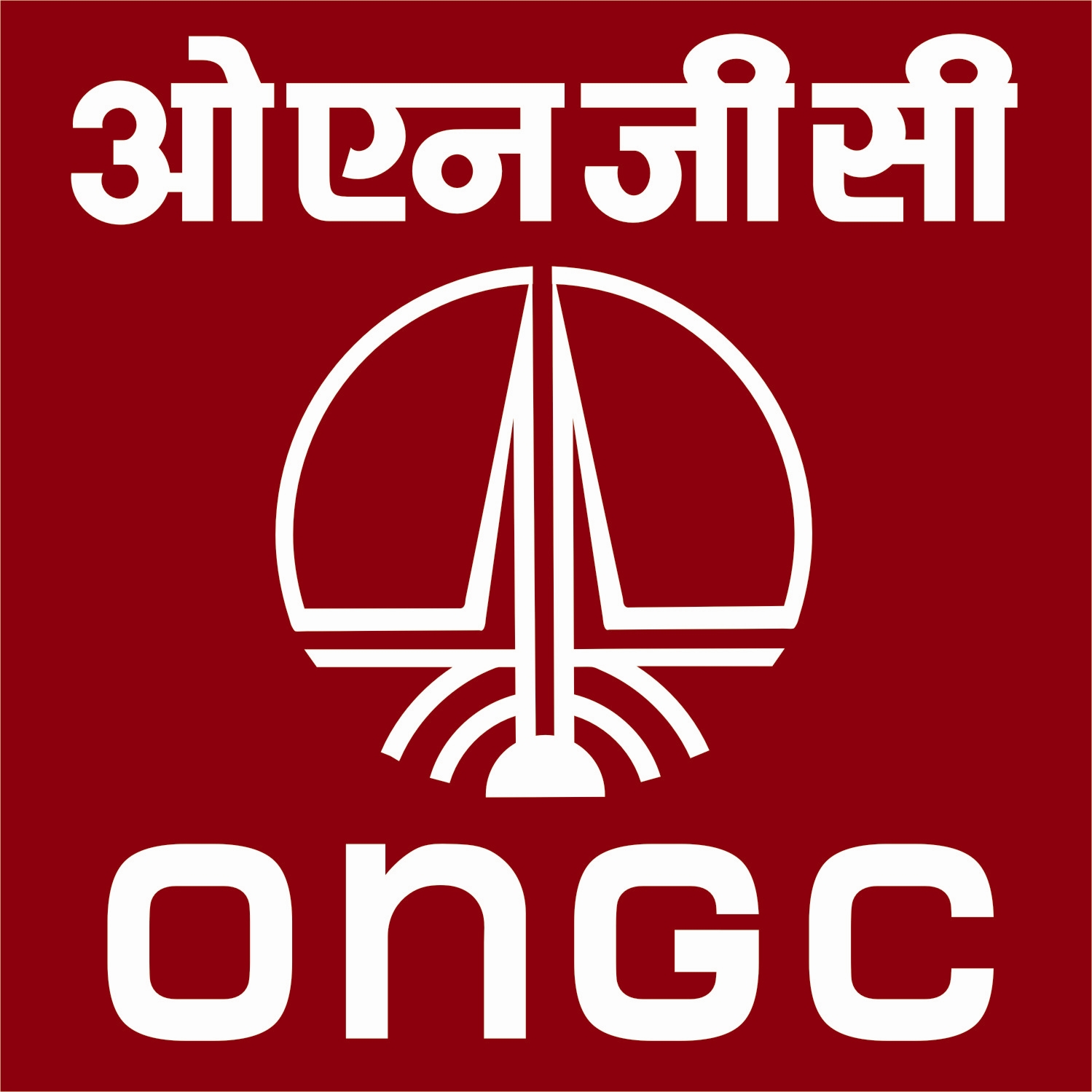 Download JPEG PlusPng.com  - Ongc PNG