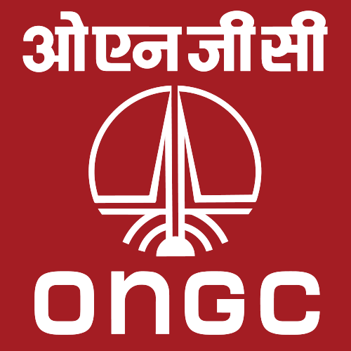 चित्र:ONGC Logo.svg.png - Ongc PNG