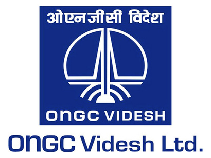OVL to pay $2.6bn for 10% stake in Mozambique field - Ongc PNG