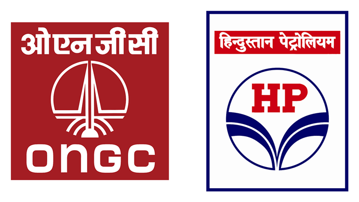 The proposed ONGC / HPCL merger - Ongc PNG
