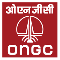 Ongc Vector PNG