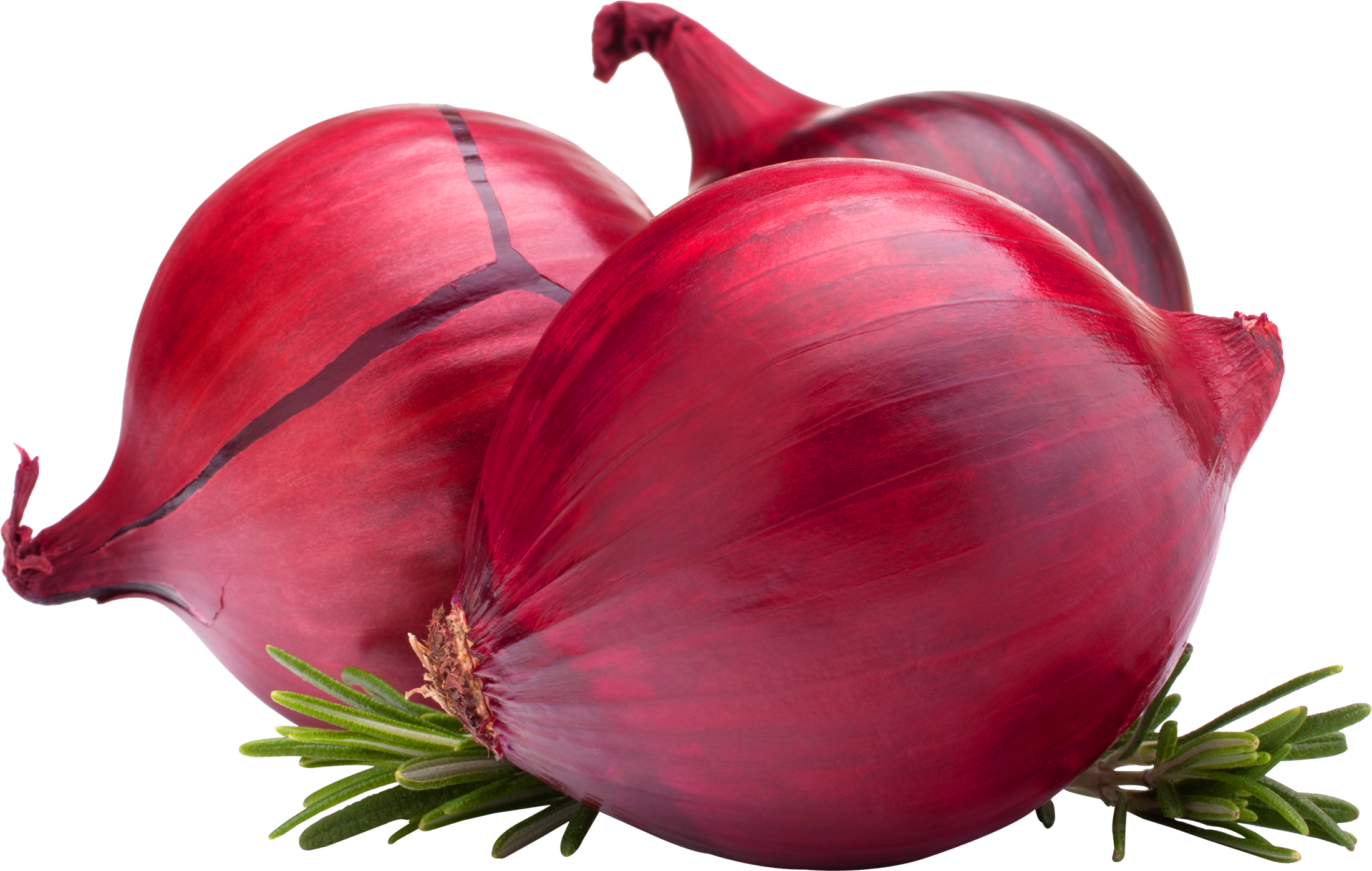 Onion PNG - 18490