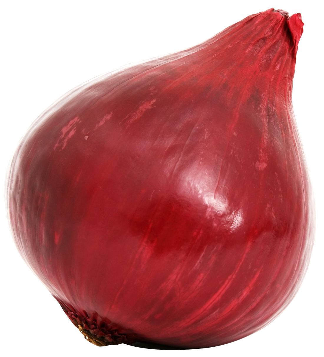 Onion PNG - 18497