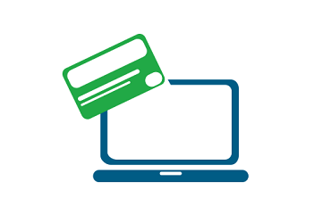 Online Banking - Online Banking PNG