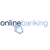 Online Banking PNG - 4241