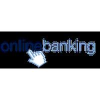 Online Banking Png File PNG Image - Online Banking PNG