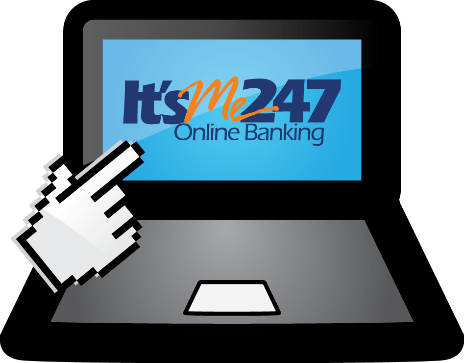 Online Banking PNG - 4239