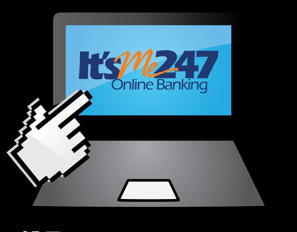 Online Banking Png Image PNG Image - Online Banking PNG