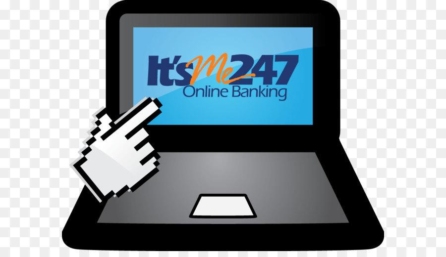 Online banking Clip art - Online Banking Png Image 947*740 transprent Png  Free Download - Communication, Gadget, Multimedia. - Online Banking PNG