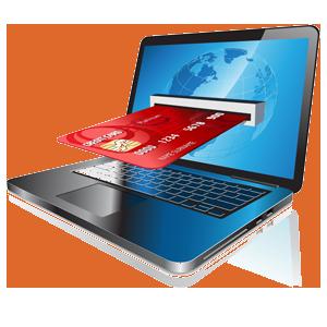 Online Banking Transparent PNG Image - Online Banking PNG