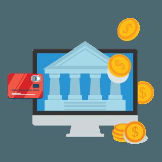 TDECU Online Banking - Online Banking PNG