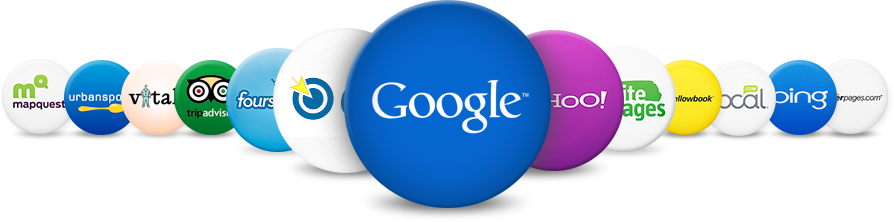 Online Marketing PNG - 20382