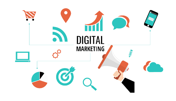 long island digital and online marketing searles graphics - Online Marketing PNG