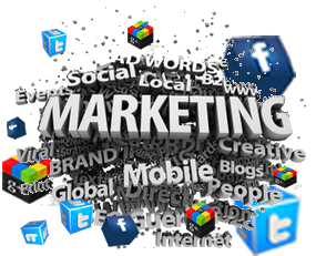 Marketing u0026 Technology |