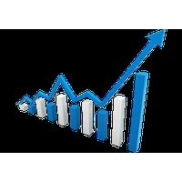 Online Marketing PNG - 20376