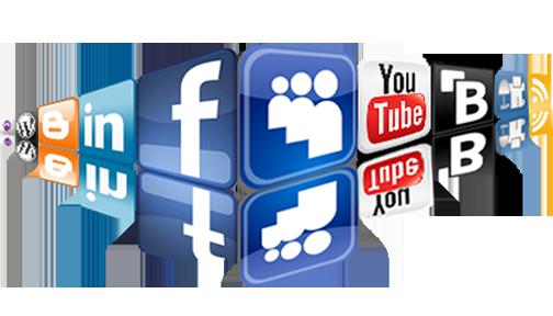 Online Marketing PNG - 20380