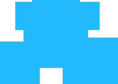 Online Marketing PNG - 20379