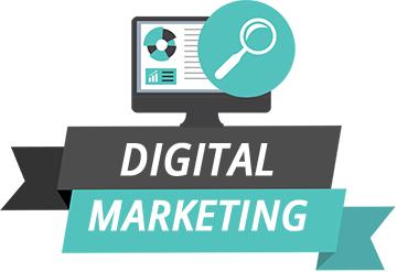 Online Marketing PNG - 20373