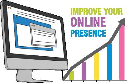 Online Marketing PNG - 20378