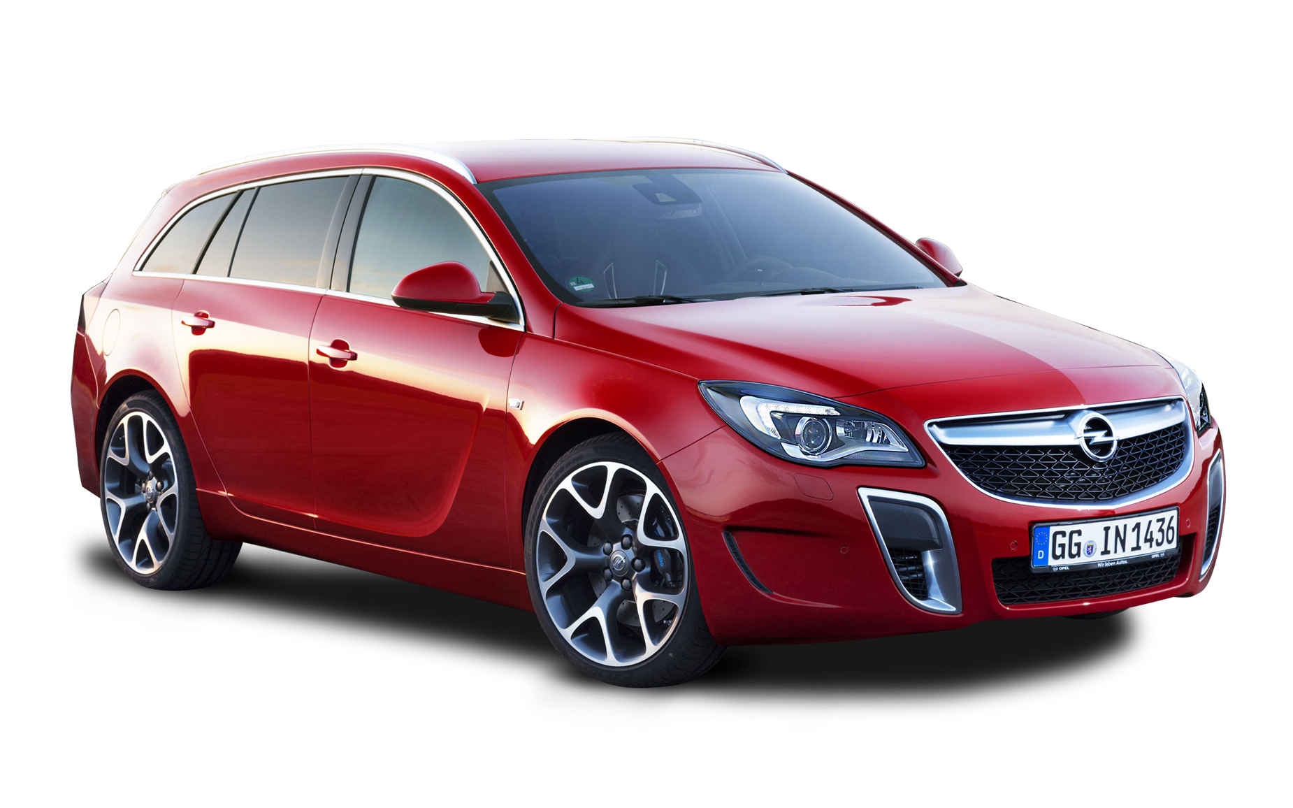 Opel HD PNG-PlusPNG.com-1850 - Opel HD PNG