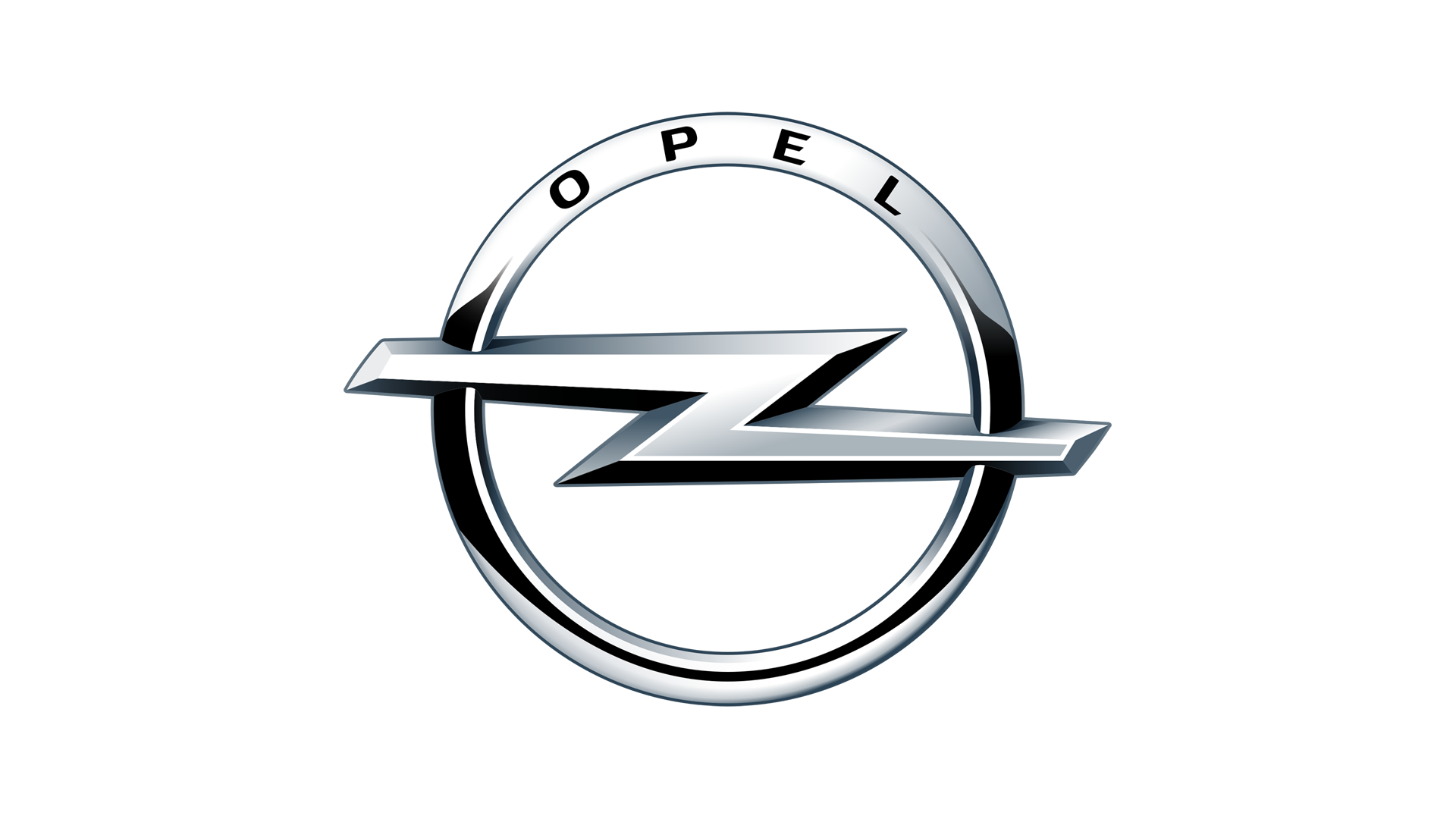 1920x1080 HD png - Opel HD PNG