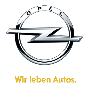 File:Opel Logo.png - Opel HD PNG