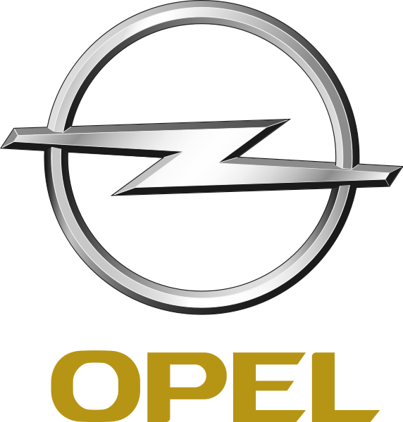 Opel International - Opel new cars, vans u0026 commercial vehicles - Opel HD PNG