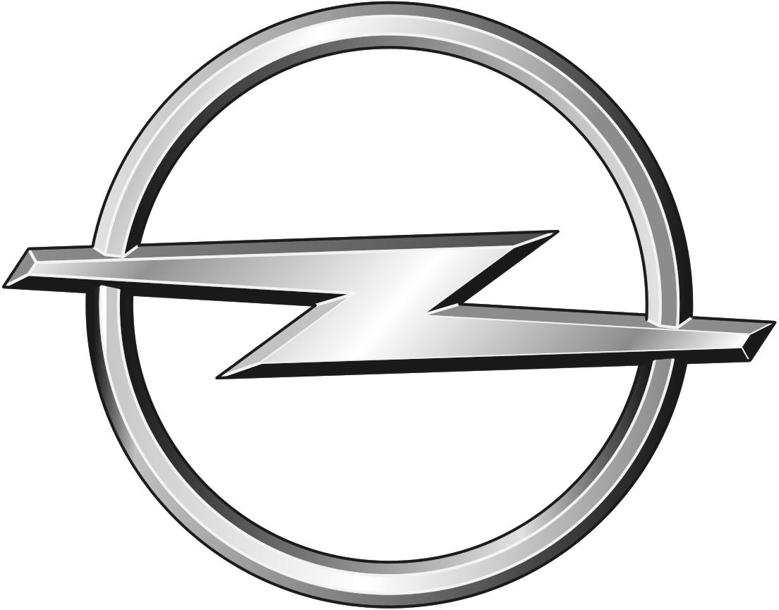 Opel logo PNG - Opel HD PNG