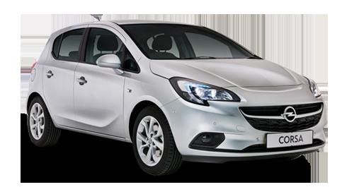 Opel PNG - Opel HD PNG