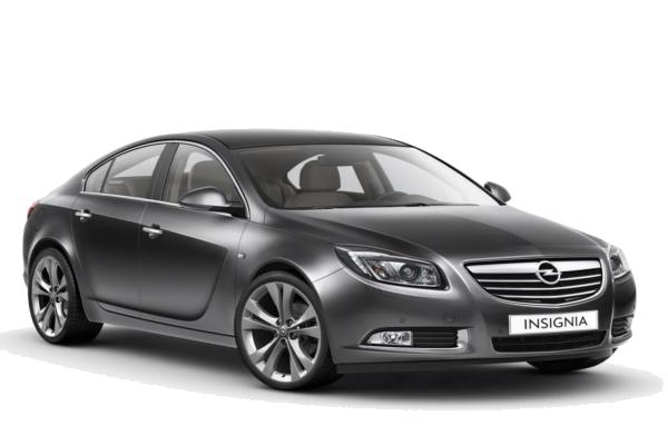 Opel PNG File - Opel HD PNG