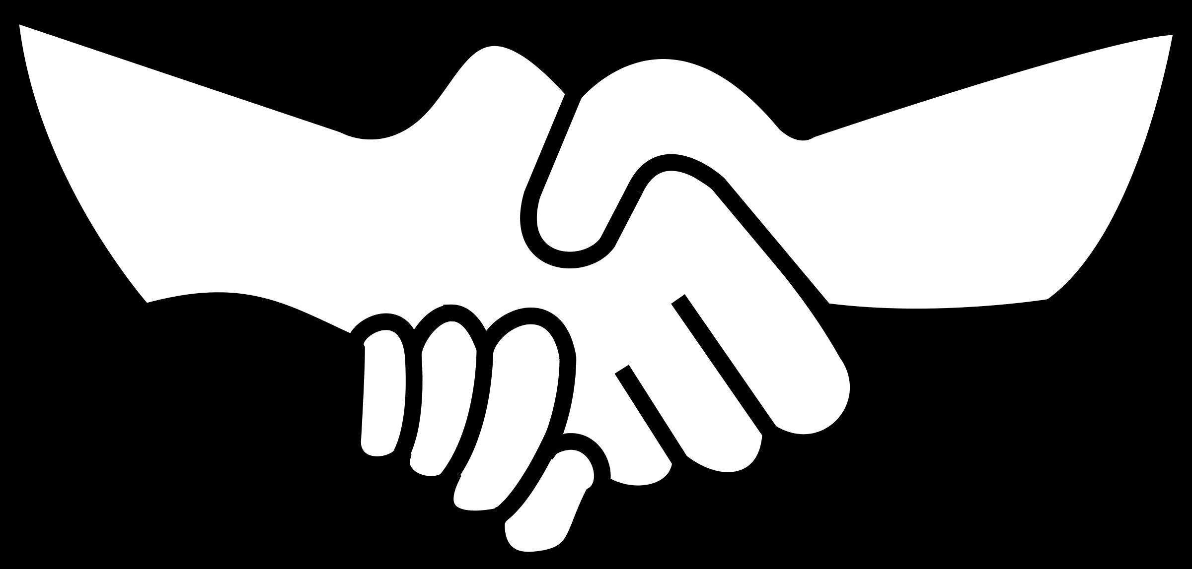 Open Giving Hands PNG - 135026